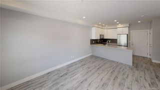 Photo 10: 404 280 Island Hwy in : VR View Royal Condo for sale (View Royal)  : MLS®# 862128