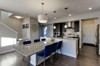 Photo 4: 7819 ERASMUS Wynd in Edmonton: Zone 57 House for sale : MLS®# E4224229