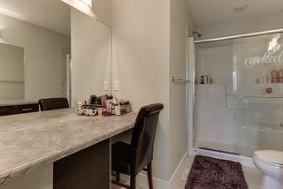 Photo 22: 7819 ERASMUS Wynd in Edmonton: Zone 57 House for sale : MLS®# E4224229