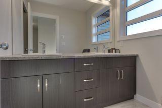 Photo 28: 7819 ERASMUS Wynd in Edmonton: Zone 57 House for sale : MLS®# E4224229