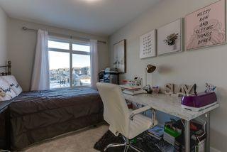 Photo 27: 7819 ERASMUS Wynd in Edmonton: Zone 57 House for sale : MLS®# E4224229
