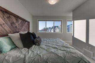 Photo 20: 7819 ERASMUS Wynd in Edmonton: Zone 57 House for sale : MLS®# E4224229