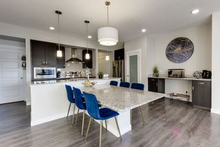 Photo 2: 7819 ERASMUS Wynd in Edmonton: Zone 57 House for sale : MLS®# E4224229