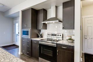 Photo 8: 7819 ERASMUS Wynd in Edmonton: Zone 57 House for sale : MLS®# E4224229