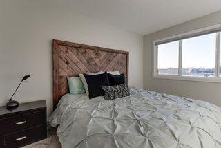 Photo 21: 7819 ERASMUS Wynd in Edmonton: Zone 57 House for sale : MLS®# E4224229