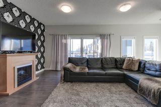Photo 15: 7819 ERASMUS Wynd in Edmonton: Zone 57 House for sale : MLS®# E4224229