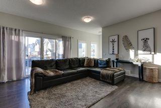Photo 17: 7819 ERASMUS Wynd in Edmonton: Zone 57 House for sale : MLS®# E4224229