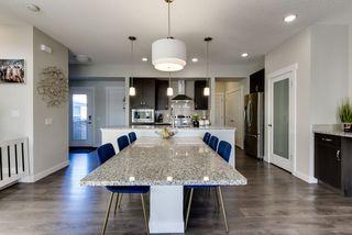 Photo 13: 7819 ERASMUS Wynd in Edmonton: Zone 57 House for sale : MLS®# E4224229