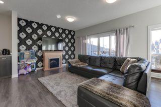 Photo 16: 7819 ERASMUS Wynd in Edmonton: Zone 57 House for sale : MLS®# E4224229