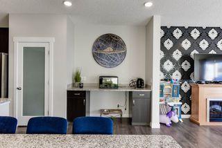 Photo 14: 7819 ERASMUS Wynd in Edmonton: Zone 57 House for sale : MLS®# E4224229