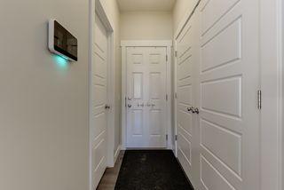 Photo 10: 7819 ERASMUS Wynd in Edmonton: Zone 57 House for sale : MLS®# E4224229