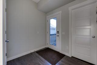 Photo 3: 7819 ERASMUS Wynd in Edmonton: Zone 57 House for sale : MLS®# E4224229