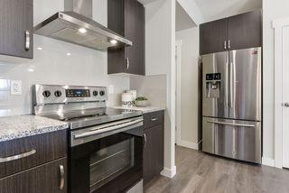 Photo 7: 7819 ERASMUS Wynd in Edmonton: Zone 57 House for sale : MLS®# E4224229