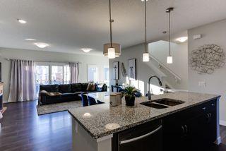Photo 12: 7819 ERASMUS Wynd in Edmonton: Zone 57 House for sale : MLS®# E4224229