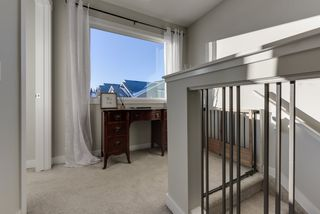 Photo 18: 7819 ERASMUS Wynd in Edmonton: Zone 57 House for sale : MLS®# E4224229