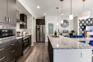 Photo 11: 7819 ERASMUS Wynd in Edmonton: Zone 57 House for sale : MLS®# E4224229