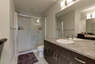 Photo 23: 7819 ERASMUS Wynd in Edmonton: Zone 57 House for sale : MLS®# E4224229