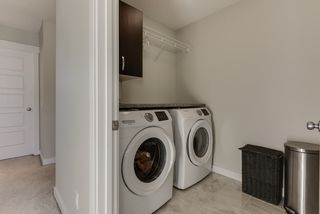 Photo 24: 7819 ERASMUS Wynd in Edmonton: Zone 57 House for sale : MLS®# E4224229