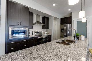 Photo 6: 7819 ERASMUS Wynd in Edmonton: Zone 57 House for sale : MLS®# E4224229