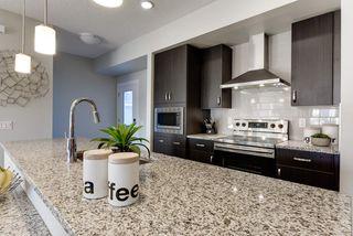 Photo 5: 7819 ERASMUS Wynd in Edmonton: Zone 57 House for sale : MLS®# E4224229