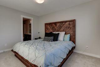 Photo 19: 7819 ERASMUS Wynd in Edmonton: Zone 57 House for sale : MLS®# E4224229