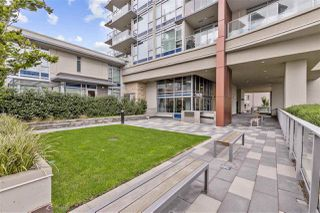 Photo 21: 407 518 WHITING WAY in Coquitlam: Coquitlam West Condo for sale : MLS®# R2510566