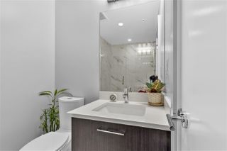 Photo 13: 407 518 WHITING WAY in Coquitlam: Coquitlam West Condo for sale : MLS®# R2510566