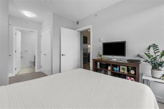 Photo 12: 407 518 WHITING WAY in Coquitlam: Coquitlam West Condo for sale : MLS®# R2510566