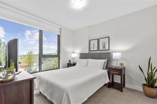 Photo 11: 407 518 WHITING WAY in Coquitlam: Coquitlam West Condo for sale : MLS®# R2510566