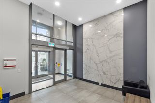 Photo 2: 407 518 WHITING WAY in Coquitlam: Coquitlam West Condo for sale : MLS®# R2510566