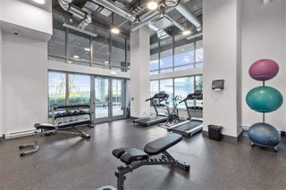 Photo 19: 407 518 WHITING WAY in Coquitlam: Coquitlam West Condo for sale : MLS®# R2510566