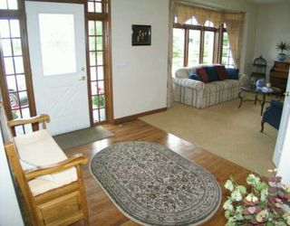 Photo 2:  in CALGARY: Rural Rocky View MD CRES for sale : MLS®# C3221522