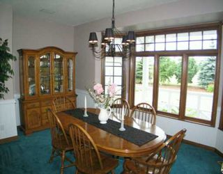 Photo 3:  in CALGARY: Rural Rocky View MD CRES for sale : MLS®# C3221522