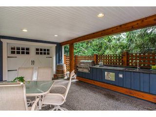 Photo 14: 6209 HOLLY Road: Agassiz House for sale : MLS®# R2388475