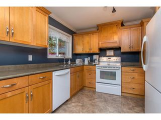 Photo 7: 6209 HOLLY Road: Agassiz House for sale : MLS®# R2388475