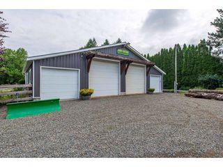 Photo 15: 6209 HOLLY Road: Agassiz House for sale : MLS®# R2388475