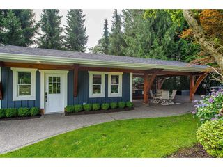 Photo 13: 6209 HOLLY Road: Agassiz House for sale : MLS®# R2388475