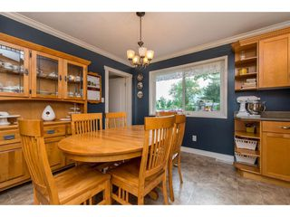 Photo 6: 6209 HOLLY Road: Agassiz House for sale : MLS®# R2388475