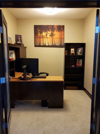 Photo 5: 2451 WARE Crescent in Edmonton: Zone 56 House for sale : MLS®# E4166619