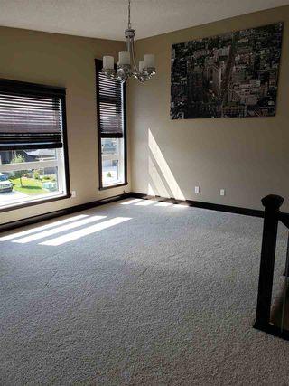 Photo 18: 2451 WARE Crescent in Edmonton: Zone 56 House for sale : MLS®# E4166619