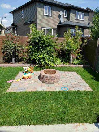 Photo 11: 2451 WARE Crescent in Edmonton: Zone 56 House for sale : MLS®# E4166619