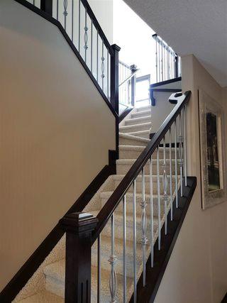 Photo 17: 2451 WARE Crescent in Edmonton: Zone 56 House for sale : MLS®# E4166619