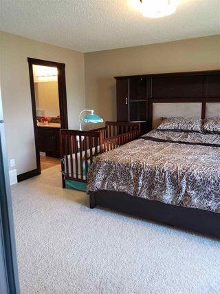 Photo 21: 2451 WARE Crescent in Edmonton: Zone 56 House for sale : MLS®# E4166619