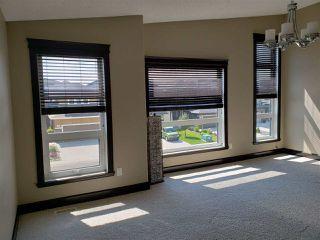 Photo 19: 2451 WARE Crescent in Edmonton: Zone 56 House for sale : MLS®# E4166619