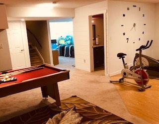 Photo 6: 2451 WARE Crescent in Edmonton: Zone 56 House for sale : MLS®# E4166619