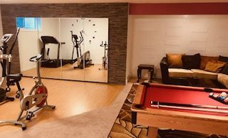 Photo 8: 2451 WARE Crescent in Edmonton: Zone 56 House for sale : MLS®# E4166619