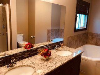 Photo 24: 2451 WARE Crescent in Edmonton: Zone 56 House for sale : MLS®# E4166619