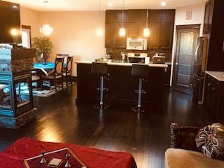 Photo 30: 2451 WARE Crescent in Edmonton: Zone 56 House for sale : MLS®# E4166619