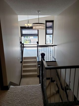 Photo 26: 2451 WARE Crescent in Edmonton: Zone 56 House for sale : MLS®# E4166619
