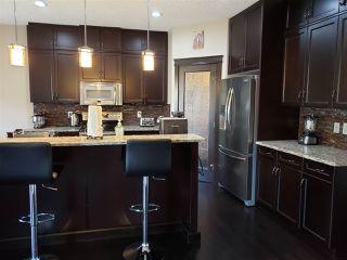 Photo 7: 2451 WARE Crescent in Edmonton: Zone 56 House for sale : MLS®# E4166619
